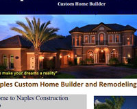 Naples Construction Group