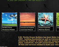 Southwest Florida Dream Builders, LLC