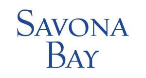 New Home Plans For Savona Bay